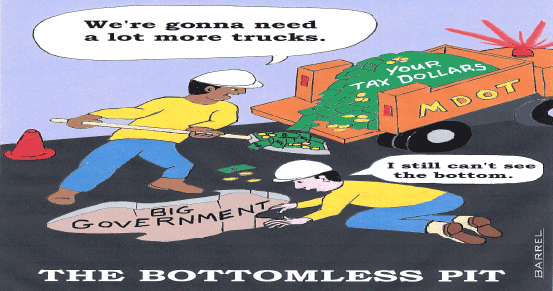 bottomless-pit-cartoon